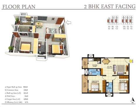500 sq ft house plans indian style 500 sq ft house plans