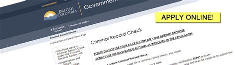Find My Criminal Record Check My Criminal Record Arrest Records Court