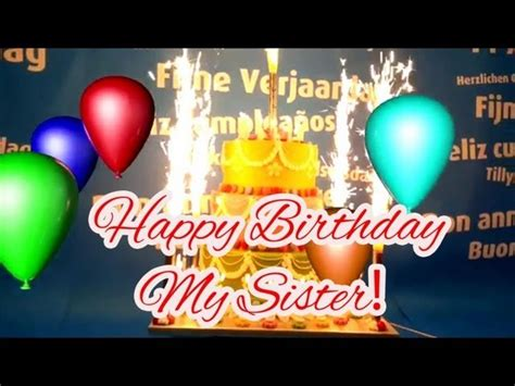 1 42 mb free 1 happy birthday song download mp3 yump3 co best happy birthday song for my sister allmusicsite com