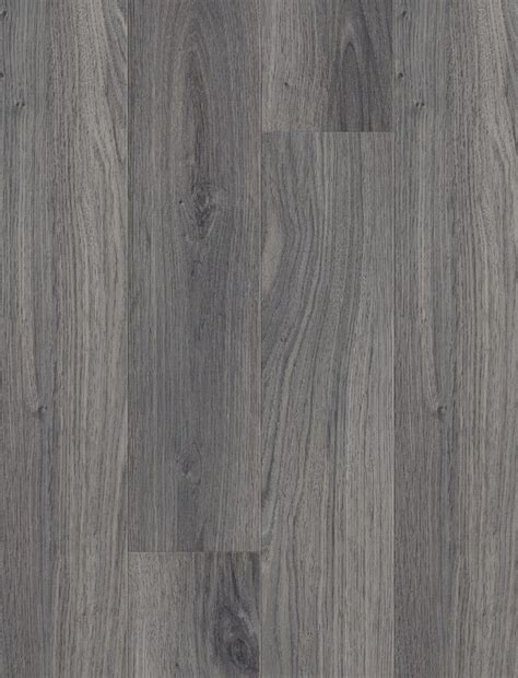 Laminate Flooring Grey 15 Must See Grey Laminate Flooring Pins Grey Flooring Gray Floor And Laminate Flooring