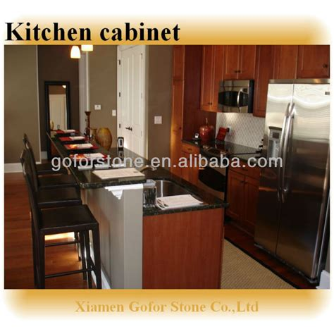 kitchen island base cabinet island cabinet kitchen island base cabinet buy kitchen