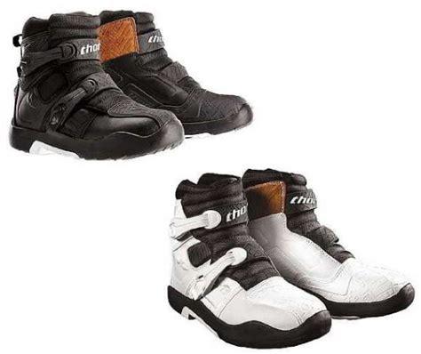 Sepatu Cross Thor sepatu thor blitz ls pas buat harian dan adventure hrg 1 750 000