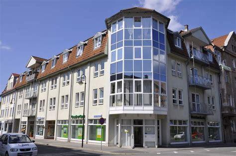 bank immobilien gewerbeobjekte vr bank immobilien coburg