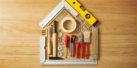 venice real estate tips 5 home improvement projects to avoid diy home improvement page 4 of 23 home repair blog 28 home