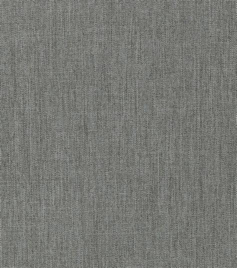 a 1 upholstery home decor upholstery fabric crypton manhattan graphite