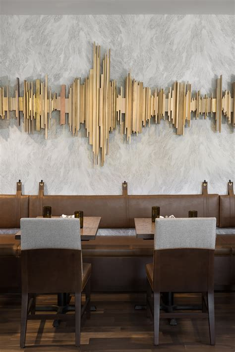 decorating ideas interesting restaurant decorating ideas with modern style