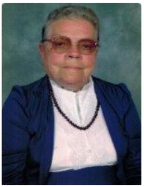 obituary for betty moose tuecke allyn funeral home and