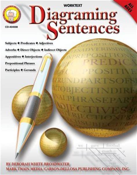 diagramming sentences book how to manuals ntgreek in diagram