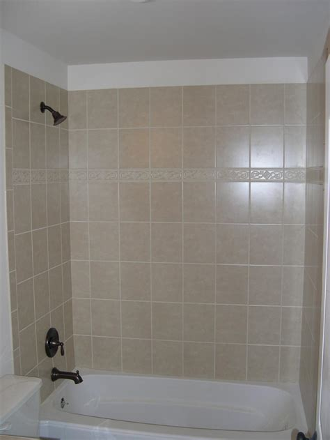 bathtub surround options bath shower surrounds tub surrounds seattle tile