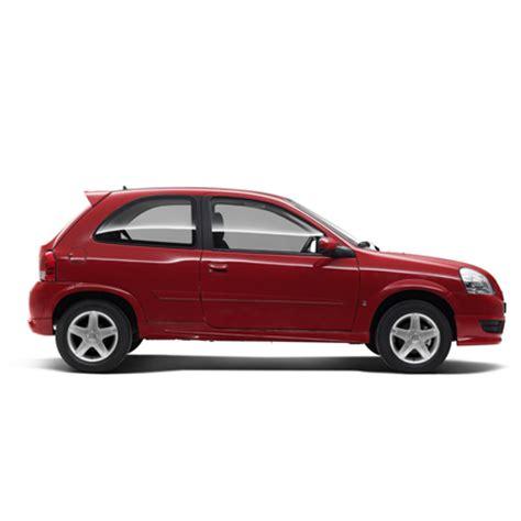 best car dollies for sale.html | autos post