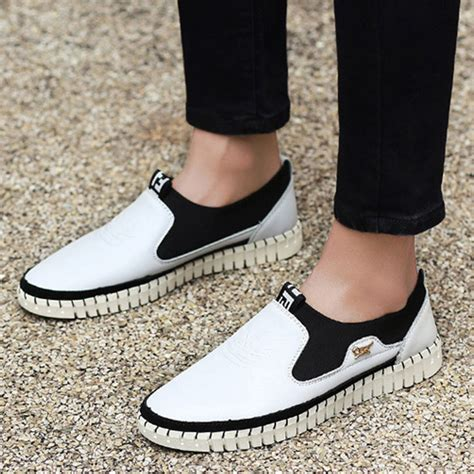 shoe trend get cheap shoe trends aliexpress