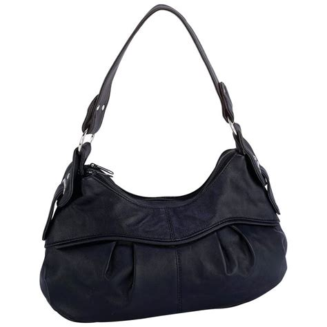 wholesale leather purse buy wholesale purses