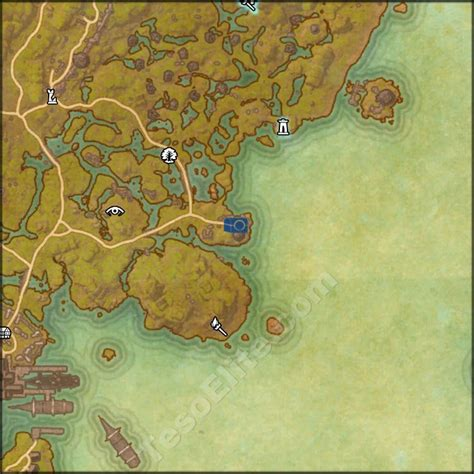 glenumbra treasure map steam community guide treasure maps guide
