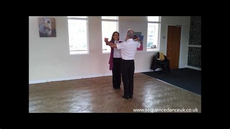 ragtime swing ragtime swing sequence dance to music youtube