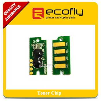 reset chip xerox workcentre 3210 chip for xerox workcentre 6655 reset chip buy reset chip