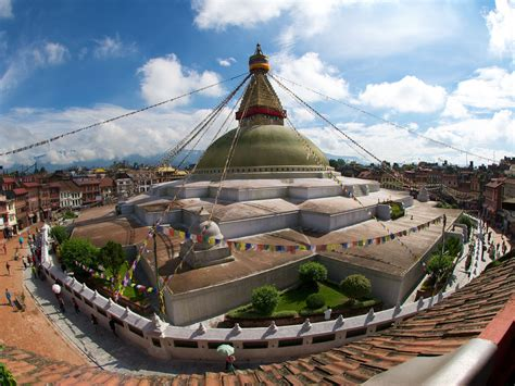 Places To Visit In Ktm Kathmandu Population Area Timezone Geographical