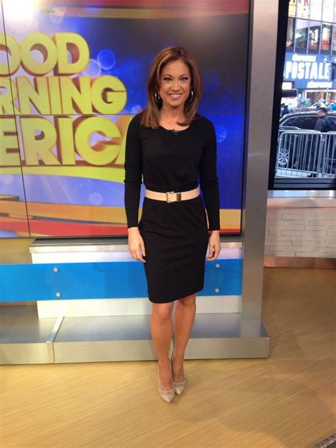 gma ginger zee clothes best 25 ginger zee ideas on pinterest