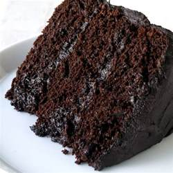 the most amazing chocolate cake thestayathomechef com