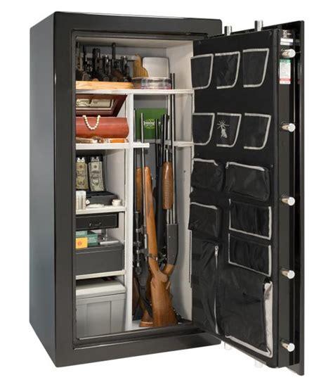 lincoln safes liberty lincoln 35 gun safe lx35 on sale 25