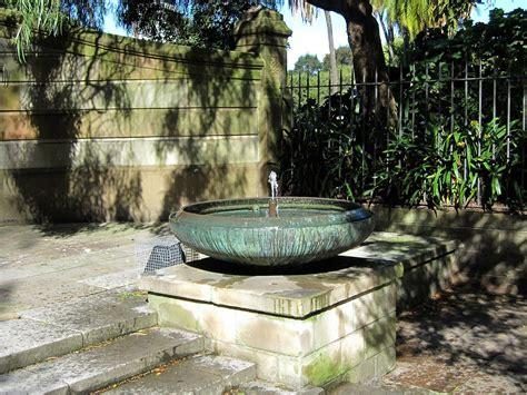 Garden Fountains Ideas Garden With Ideas Garden With Ideas Design Ideas And Photos