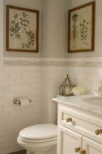 Bathroom Tile Trim Ideas Cool Bullnose Tile Trim Decorating Ideas Gallery In