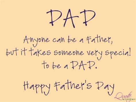 fathers day quotes 101 emotional fathers day quotes from and