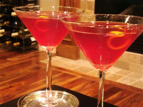 martini raspberry raspberry cocktail recipe dishmaps