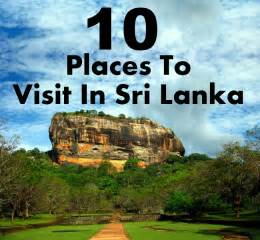 28 top 10 places to visit top 10 best places to