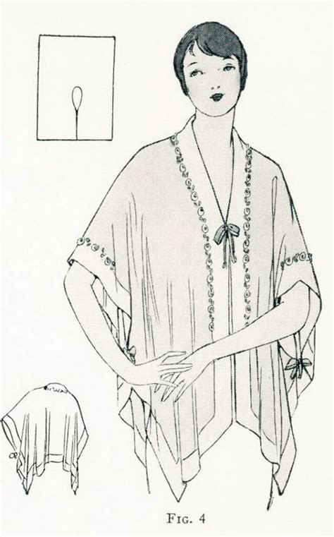 sewing pattern language foreign language site but pretty simple to make