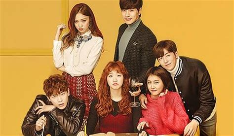 dramacool cheese in the trap cheese in the trap 치즈인더트랩 watch full episodes free