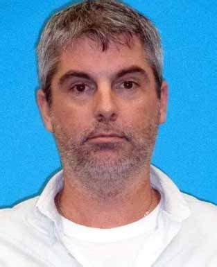 Clay County Arrest Records Search Clay Flanagan Inmate T03688 Florida Doc Prisoner