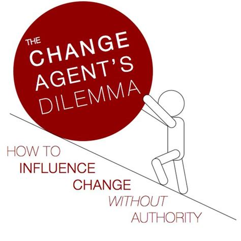 change agent i m a change agent one in jesus