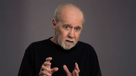 george carlin wallpapers  wallpapers adorable wallpapers