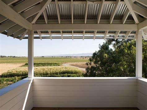 butler armsden architects tiny lighthouse cabin yolo county cabin