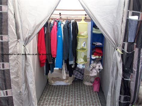 Outwell Wardrobe by Outwell Ohio Xl Tent Reviews And Details