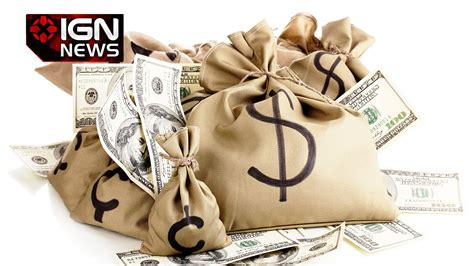 How Much Does A Interior Designer Make A Year by Here S How Much Money Developers Make Ign News