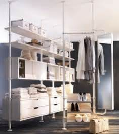 ikea open closet 1000 images about dressing room inspiration on pinterest