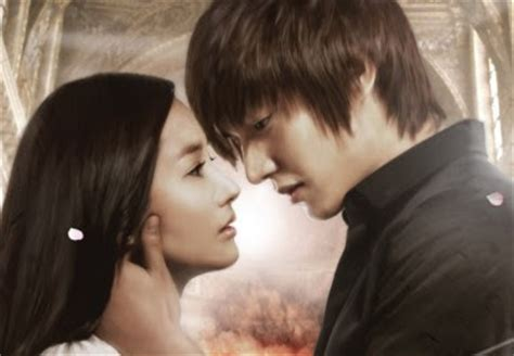 who is the real girlfriend of lee min ho lee min ho answers lee min ho s city hunter premieres this january 23