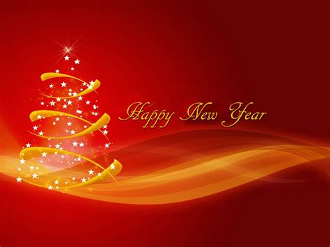 most beautiful happy new year wishes greetings cards
