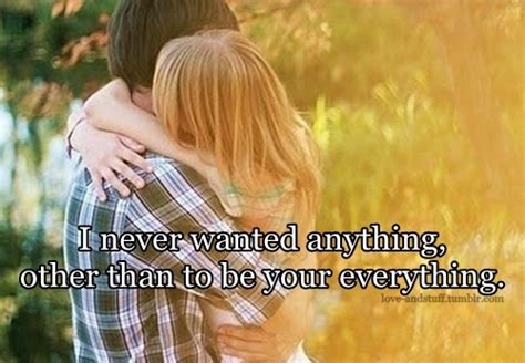 couple wallpaper with sad quotes couple love wallpapers couple love quotes couple love