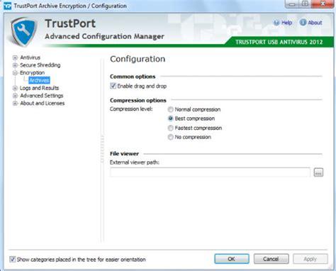 free download program trustport u3 antivirus crack filetrax trustport antivirus download