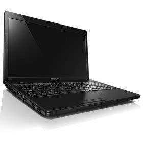 lenovo g485, g585 laptop bluetooth, wireless lan drivers