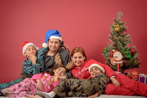 imagenes navideñas en familia sesion navide 241 a fam sanchez hernandez time light love