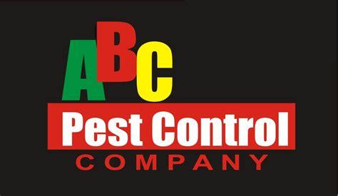 abc upholstery san antonio abc pest control abc pest control in san antonio