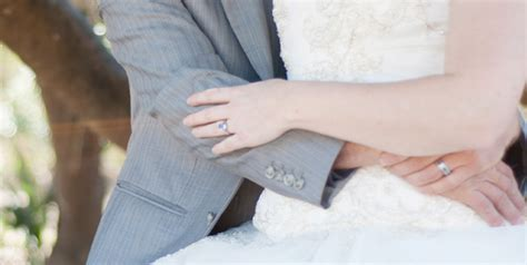 Hochzeit Versicherung by Hochzeit Und Versicherungen Was 228 Ndert Sich In Der Ehe