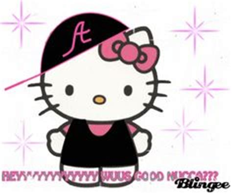 hello kitty gangster wallpaper 1000 images about hello kitty on pinterest hello kitty