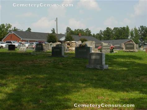 Chatham County Nc Records 020 Rocky River Baptist Churc Chatham County Carolina Cemeteries
