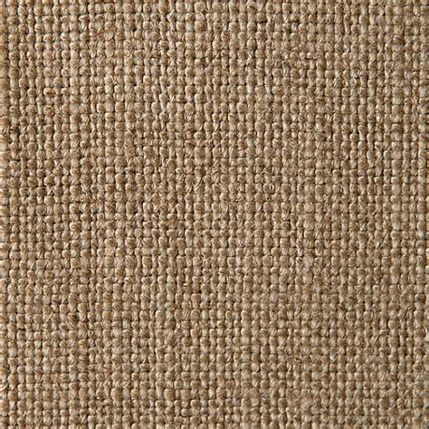 natural linen upholstery fabric natural linen fabric heavy weight linen fabrics by