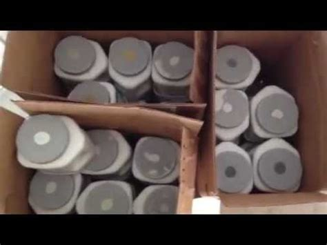 sherwin williams color sw 7641 colonnade gray youtube