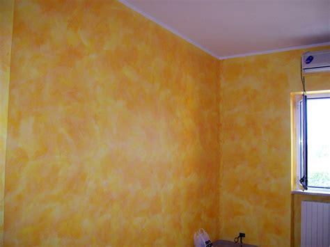 pittura casa dei sogni foto casa dei sogni di quinzi design 49826 habitissimo